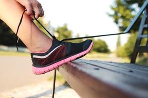 5 consejos para una runner primeriza