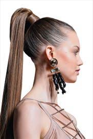 Pelo: los cortes y peinados que vienen