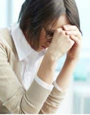 Depresión: entenderla y combatirla