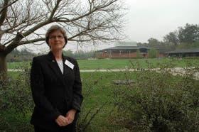 """""""Comenzar al aprendizaje escolar antes de los 7 años es un desperdicio de tiempo"""", dijo Irmeli Halinen"""