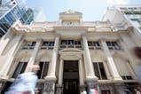 Fotos de Banco Central