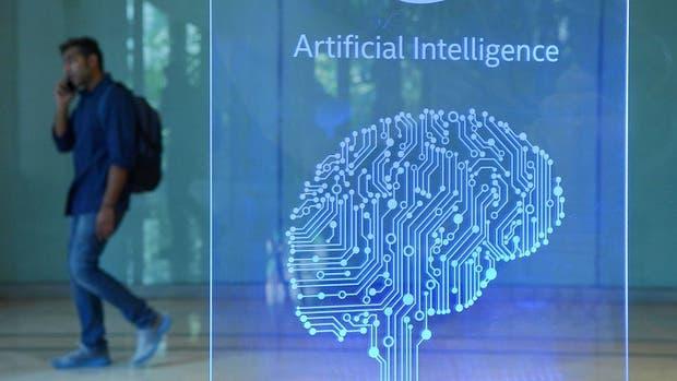 El aprendizaje profundo es un campo de la inteligencia artificial