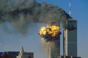 EE.UU. baraj� un ataque nuclear contra Afganist�n tras el 11-S
