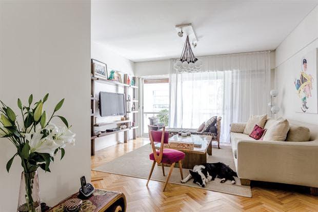 Ideas para iluminar la casa