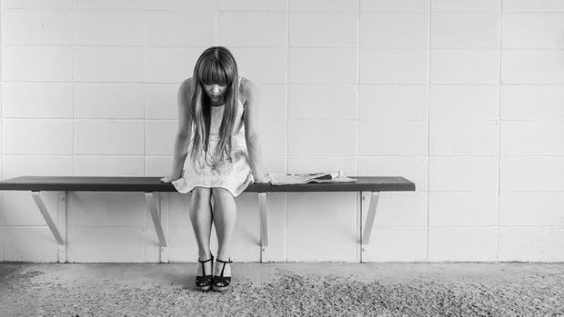 Un 40 por ciento de las mujeres sufre de problemas de concentración debidos a los dolores y molestias que provoca el periodo menstrual