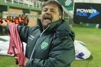 Con la victoria de Sarmiento, cómo quedó la lucha por no descender, a dos fechas del final
