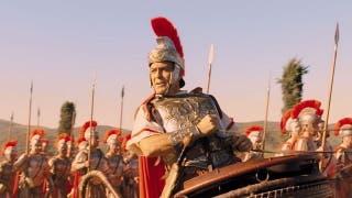 Si te gustó ¡Salve César!, te va a gustar...