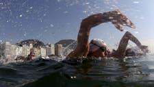 Las 5 situaciones más ridículas de los Juegos Olímpicos