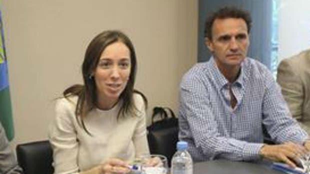 Volvieron las amenazas: Incendio en un Tribunal y nota para Vidal