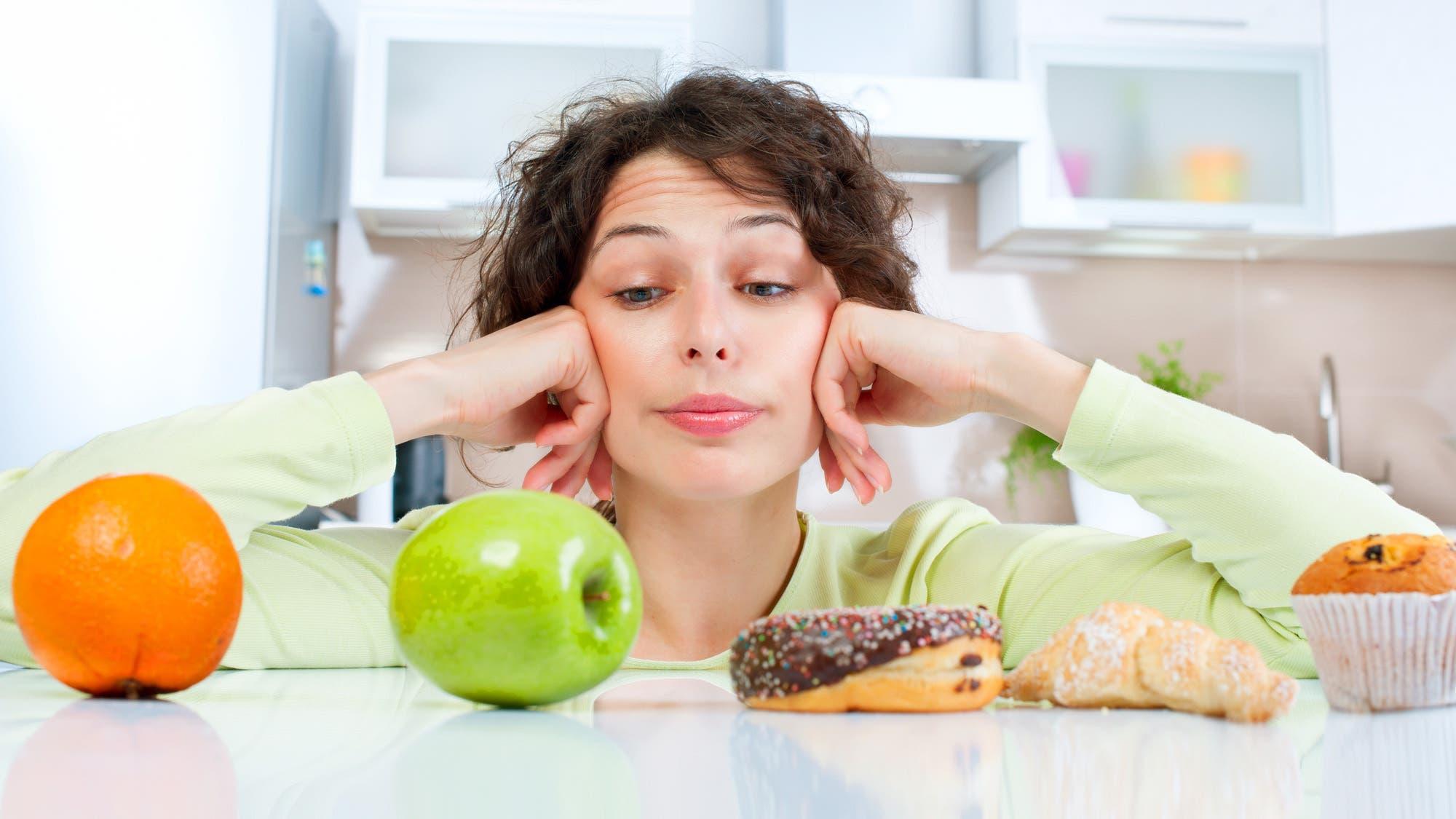 Por qué recomiendan tostadas en vez de pan y otras dudas comunes de las dietas