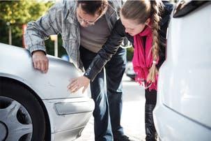Cómo cuidar la pintura del auto