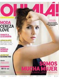 Revista Ohlala!