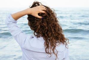 ¡Enrulate bien! Qué pedir en la pelu y qué hacer en casa