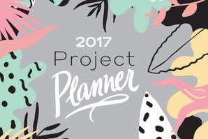 ¿Cómo venís con tu project planner?