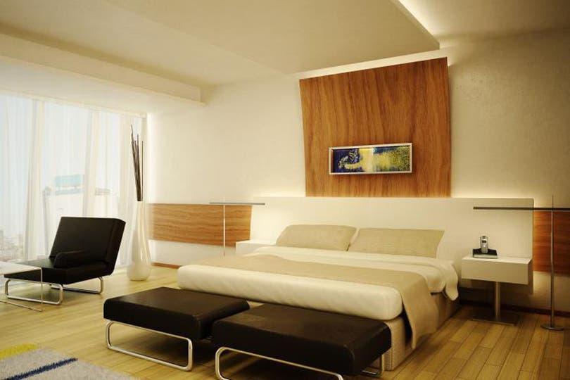 Foto: Gentileza Hotel Boca