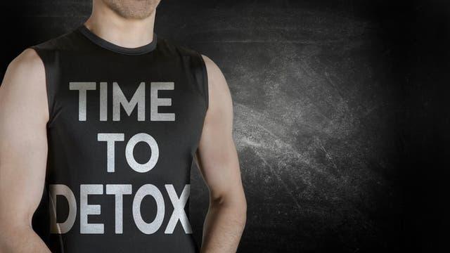 ¿Las dietas de desintoxicación? Un mito, según muchos especialistas