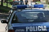 Fotos de Ataque al fiscal Fernando Cartasegna