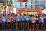 Fotos de Atletismo