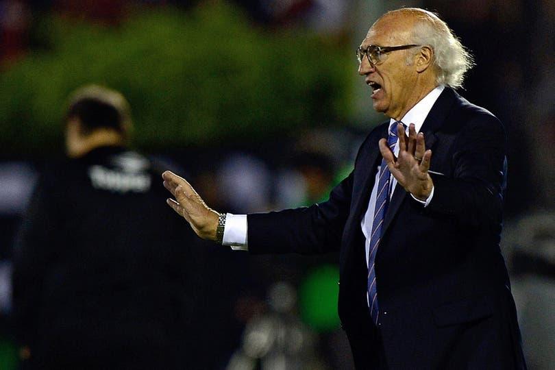 Boca perdió en los penales y Newelll´s sigue adelante en la Copa Libertadores.