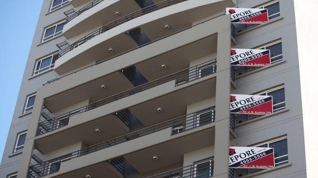 El Gobierno quiere triplicar los créditos hipotecarios en 2018