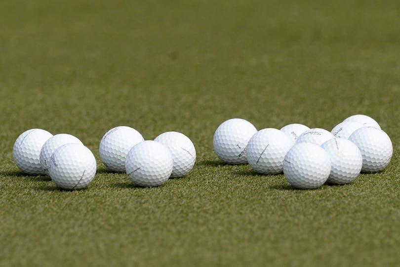 A la pelotita (?) lo que está la miss de hoy.... Foto: AP, AFP, Reuters y EFE