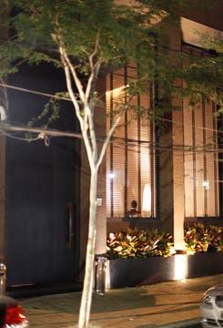 D.O.M se instaló en 1999 en el exclusivo barrio paolista Jardins; desde hace ocho años integra la lista de los mejores 50 restaurantes del mundo. Foto: Francio de Holanda/Nespresso