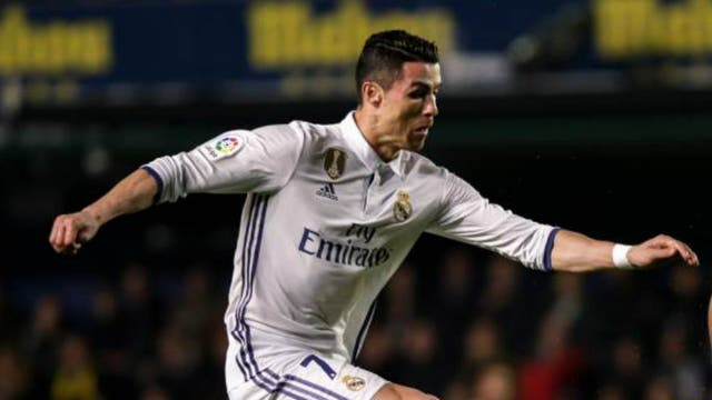 Ramos les regresa el liderato