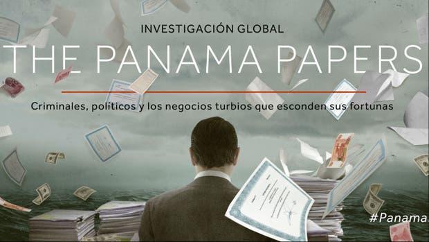 Panama Papers: Todo lo que debes saber del escándalo Mundial