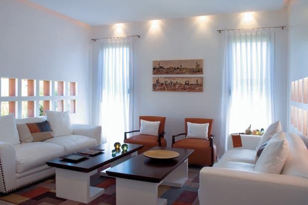 Cómo planificar la iluminación de la casa   gustavo peláez ...