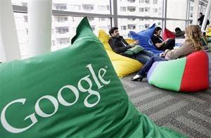 Según el reporte BrandZ de la firma de análisis de marketing Millward Brown, Google es la marca más valiosa del mundo y superó a Apple