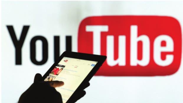 Los canales de los productores de contenidos deberán tener al menos 10.000 vistas para comenzar a tener avisos publicitarios de acuerdo a las nuevas reglas establecidad por YouTube