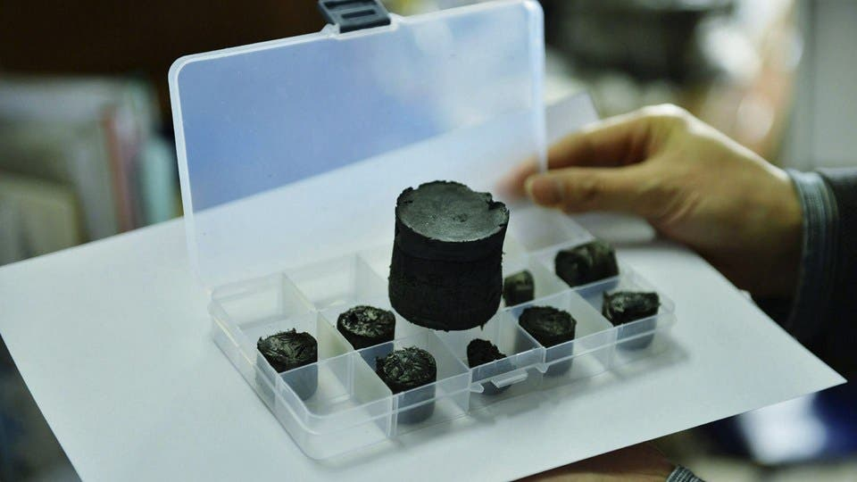 Científicos chinos crearon una batería que se recarga en 1,1 segundos