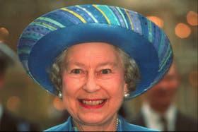 La última visita de la monarca al Vaticano fue bajo la gestión de Benedicto XVI, en septiembre de 2010