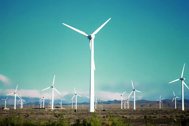 Nación recibió 123 ofertas para generar fuentes de energía renovables