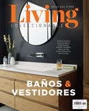 Revista Living