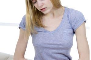 Acidez y mala digestión: ¿por qué tu estómago está que arde?