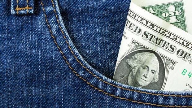 La mitad de los jeans para hombres que se venden en Estados Unidos se fabrican en México