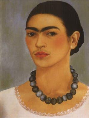 Frida Kahlo: qué leer para conocerla  más