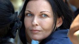 Los australianos se indignaron por años con el caso de Schapelle Corby.