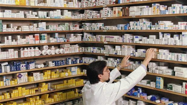 Pami sigue aplicando vacunas en todo el país
