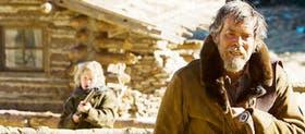 Pierce Brosnan, protagonista de Perseguidos por el pasado