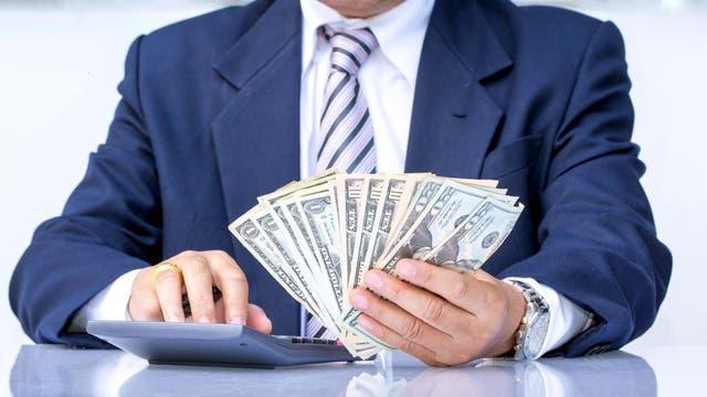 Fondos común de inversión: una alternativa al dólar y al plazo fijo que no para de crecer