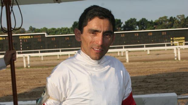 Jacinto Herrera hizo varios sacrificios para relanzar su carrera en los Estados Unidos