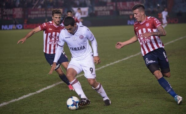 Fotos de Club Atlético Lanús