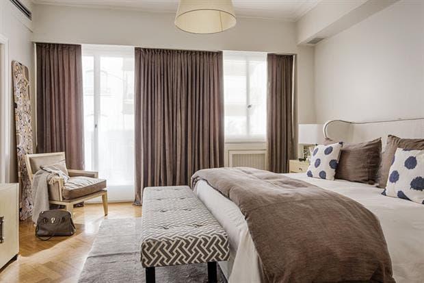 6 cuartos decorados con estilo el parana diario
