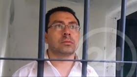 Francisco Sanhueza, el chofer detenido y acusado de las muertes de 19 personas tras una tragedia vial