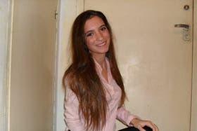 La Junta Médica elevó un nuevo informe sobre la muerte de Ángeles Rawson