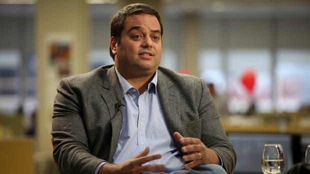 Jorge Triaca evit confrontar con Moyano, pero ratific que la suba salarial estar entre 20 y 25 por ciento