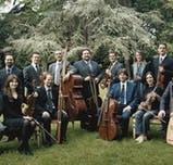 Fotos de Música clásica