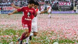 Fotos de River Plate